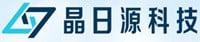 Wuxi Jingriyuan Technology Co., Ltd.