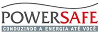 Powersafe Importação, Exportação Ltda