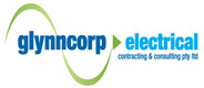 Glynncorp Electrical
