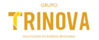 Group Trinova