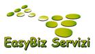 EasyBiz Servizi