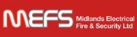 Midlands Electrical Fire & Security Ltd.