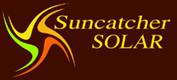 Suncatcher Solar