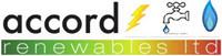 Accord Renewables Ltd
