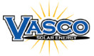 Vasco Solar Energy Construction