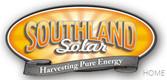 Southland Solar