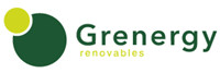 Grenergy Renovables SL
