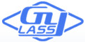 Jiangxi Ganyue PV Glass Co., Ltd.