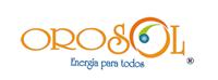 S.E.R.O. Orosol SA de CV