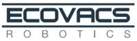 Ecovacs Commercial Robotics Co., Ltd.