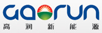 Suzhou Gaorun New Energy Technology Co., Ltd