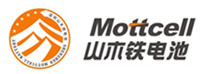 Shenzhen Mottcell Battery Technology Co., Ltd.