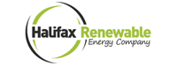 Halifax Renewable Energy Company Ltd