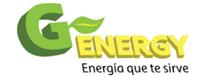 Genergy Energia