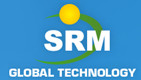 SRM Global Technology SPRL