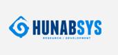 Hunabsys