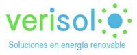 Verisol
