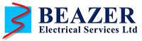 Beazer Electrical Services Ltd