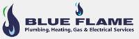Blue Flame Services Ltd