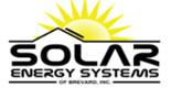 Solar Energy Systems of Brevard, Inc.
