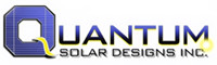 Quantum Solar Designs, Inc.