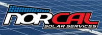 Nor Cal Solar Services