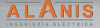 Ingenieria Electrica Alanis