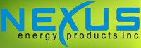 Nexus Energy Products Inc.