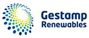 Gestamp Renewables