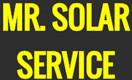 Mr. Solar Service