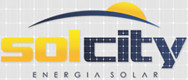 Solcity Energia Solar