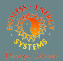 Endless Energy Systesm Inc.