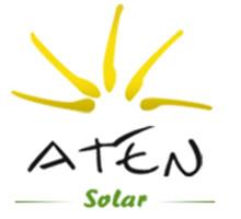 Aten Solar