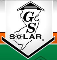 Garden State Solar, LLC.