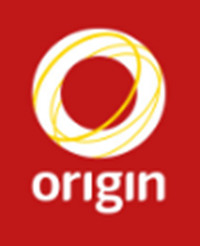 Origin Energy Ltd.