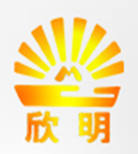 Yuyao Liaoming Lamps Co., Ltd.