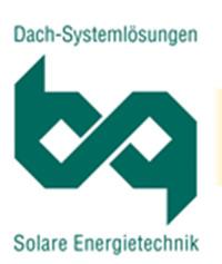 B & Q Dachbau GmbH