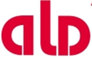ALD Vacuum Technologies GmbH