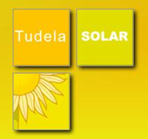 Tudela Solar S.L.