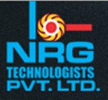NRG Technologists Pvt Ltd