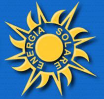 Energia Solare S.r.l.