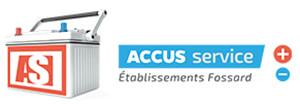 Accus Service