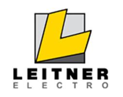 Leitner Hubert KG