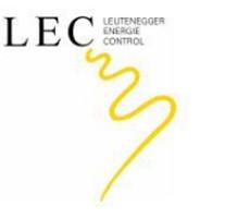Leutenegger Energie Control (LEC)