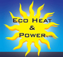 Eco Heat & Power Ltd