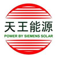 Lightwave Solar Power Inc.