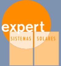 Expert Sistemas Solares