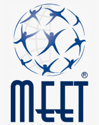 Middle East Engineering & Telecommunications (MEET)