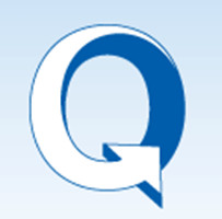 Quixotic Systems Inc.