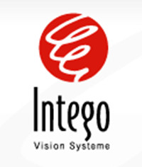 Intego GmbH